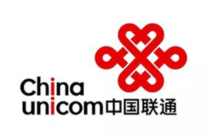 """自定义成为 """"山西省联通创新业务合作伙伴"""""""